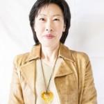 Profile photo of 近藤 容子