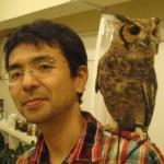 Profile photo of のりさん