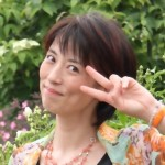 Profile photo of No Limitsサマンサ