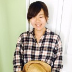 Profile photo of イチエ