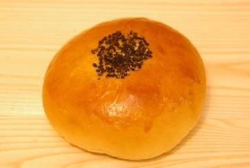 八戸市の美味しいパン屋さん、教えて!