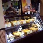 【三沢市】超こだわりの無添加手作りパン♪ハードパンがオススメ!