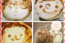 【野辺地】赤ちゃん連れでも安心☆GARDEN CAFE【カフェ】