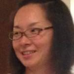 Profile photo of かっちゃん