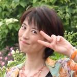Profile photo of No Limitsサマンサ