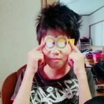 花春 さんのプロフィール写真