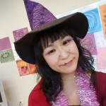 Profile photo of シャンティ